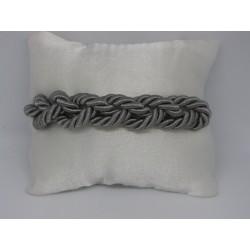 Bracelet Infiny