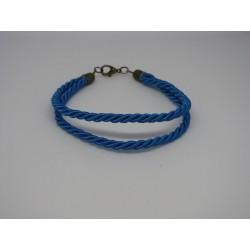 Bracelet Ivy