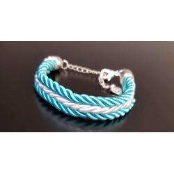 Bracelet Aline