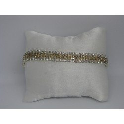Bracelet Ameline